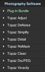 2010/03/02 Topaz Adjust4_b0171364_17103419.jpg