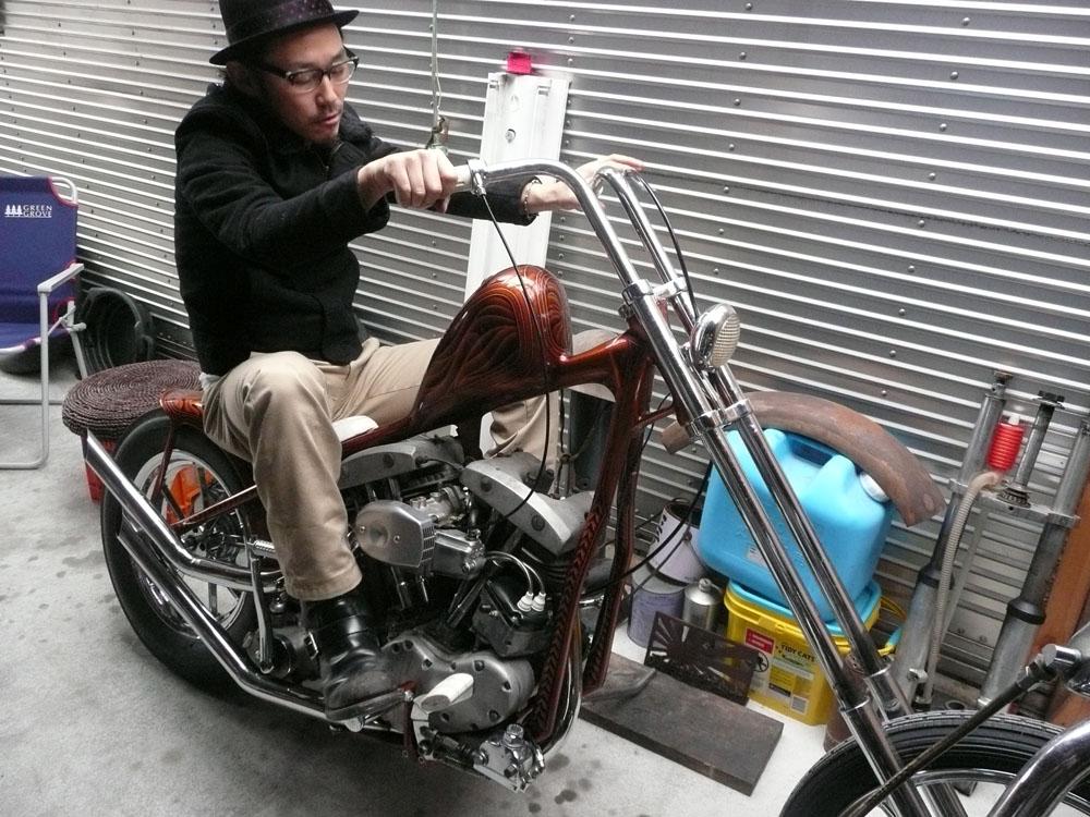 神戸の地_f0184668_925472.jpg