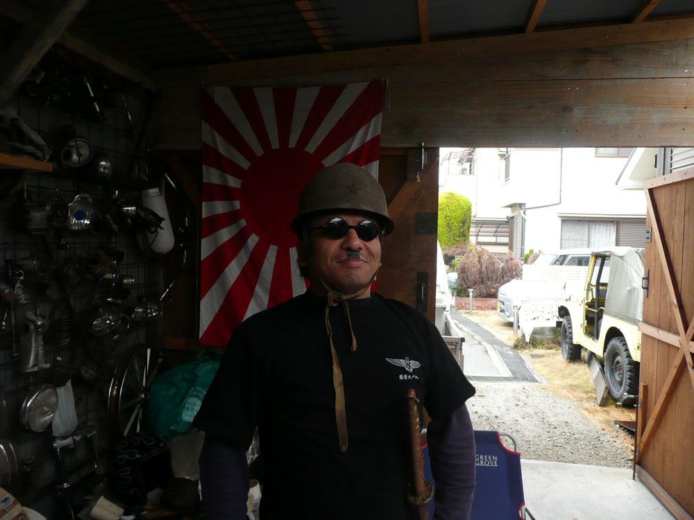 神戸の地_f0184668_971274.jpg