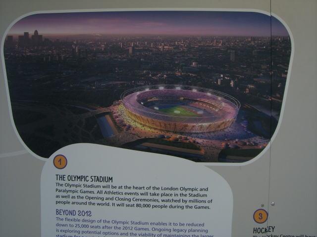オリンピックツアー_d0127182_15451982.jpg