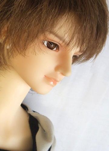 ウィッグ迷走_f0163996_21361236.jpg