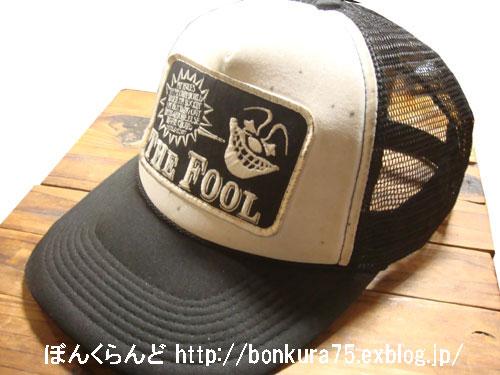 b0080809_62926.jpg