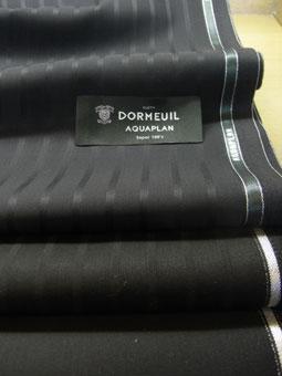 DORMEUIL 2010Spring&Summer FabricCollection_b0081010_20354721.jpg