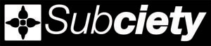 Subciety-サブサエティ- 取扱い決定!_c0097116_1792530.jpg