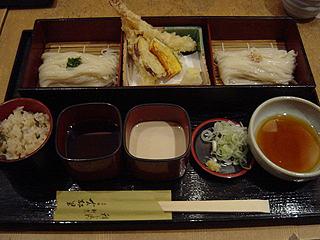 稲にわうどん 割烹 日本橋 古都里_c0025217_2358138.jpg