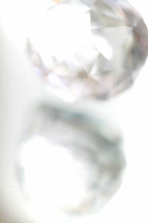 d0111928_102221.jpg