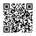 f0221932_10432422.jpg
