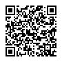 e0023741_14542753.jpg
