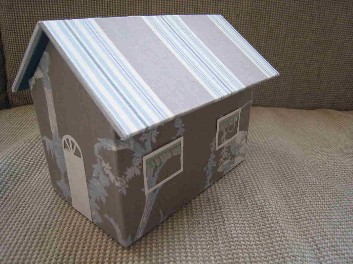 お道具箱(小学校用) ハウス型_f0199750_22504550.jpg