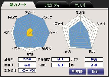 b0164856_0532681.jpg
