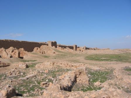 シリアの遺跡2_a0087957_17321369.jpg