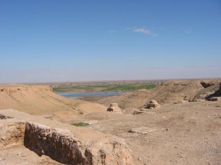 シリアの遺跡2_a0087957_17323766.jpg