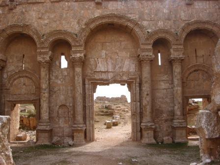 シリアの遺跡2_a0087957_17334374.jpg
