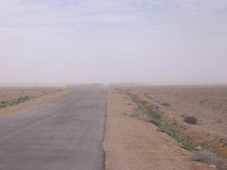 シリアの遺跡2_a0087957_17341612.jpg