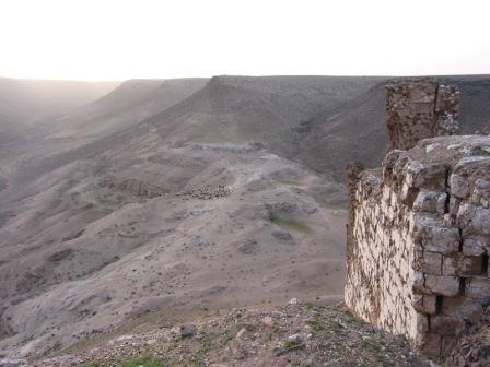 シリアの遺跡2_a0087957_17343124.jpg