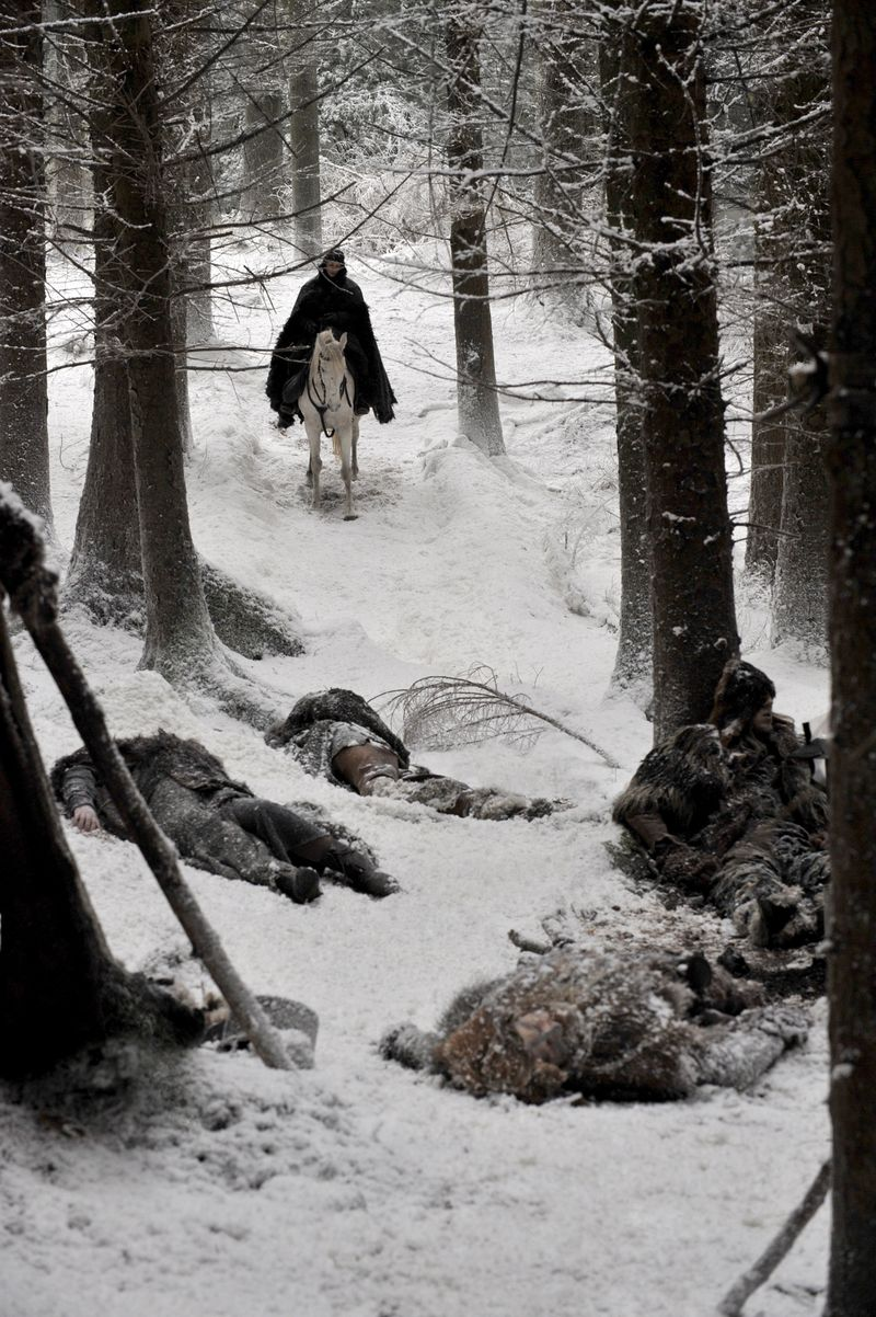 Game of Thronesは2011年春 アメリカ放送_b0064176_21591583.jpg