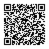 d0144077_2124566.jpg