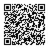 d0144077_291435.jpg