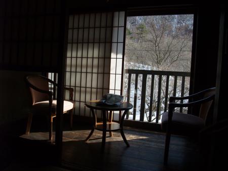 雪の武尊温泉 その1_c0173978_1374520.jpg