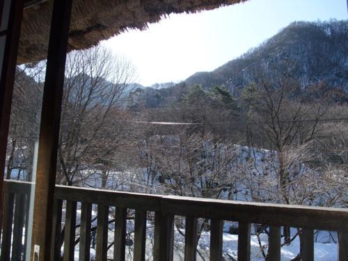 雪の武尊温泉 その2_c0173978_15501923.jpg