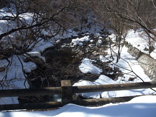 雪の武尊温泉 その2_c0173978_155031100.jpg