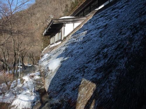 雪の武尊温泉 その2_c0173978_15561417.jpg