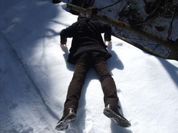 雪の武尊温泉 その2_c0173978_1624694.jpg