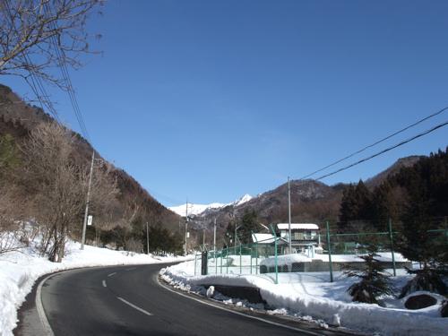 雪の武尊温泉 その2_c0173978_1640750.jpg