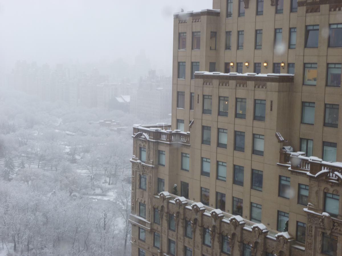 雪の日の散歩と思い出、_d0100880_21411743.jpg