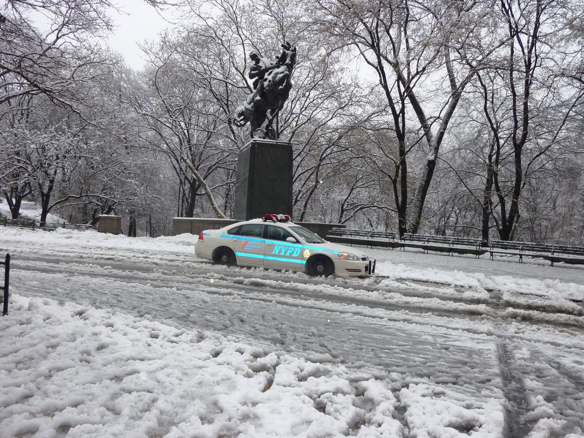 雪の日の散歩と思い出、_d0100880_21441431.jpg