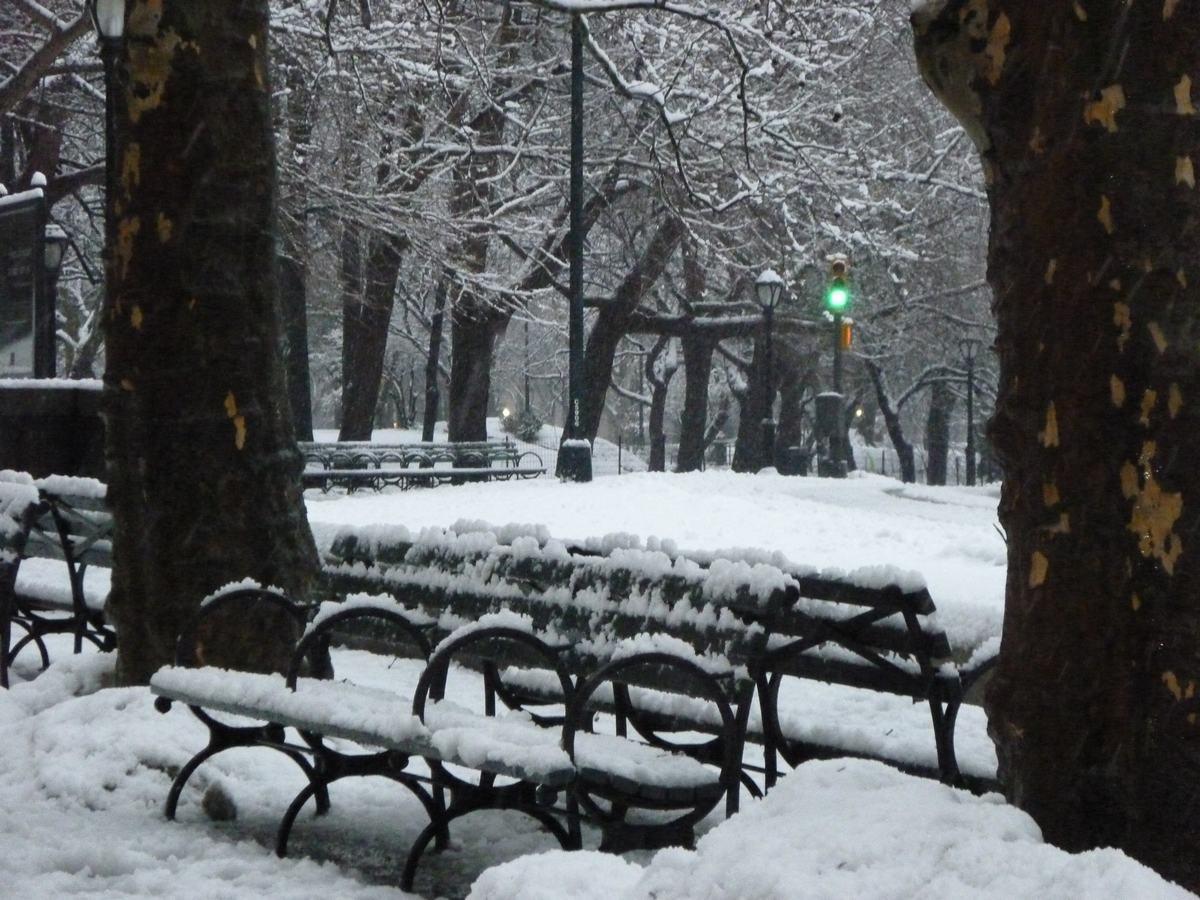 雪の日の散歩と思い出、_d0100880_21444139.jpg