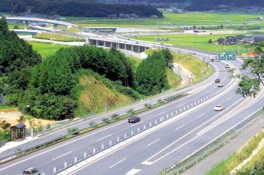 高速道路無料化実験の正体みたり_d0044584_6472274.jpg