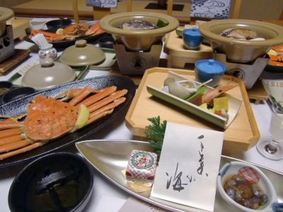 癒しの旅in金沢_f0158908_20131491.jpg