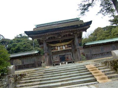 癒しの旅in金沢_f0158908_2043259.jpg