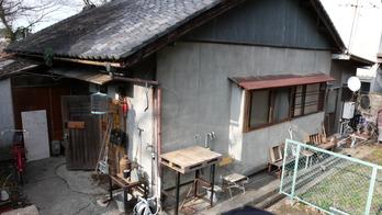 恵古箱_a0165510_23211456.jpg