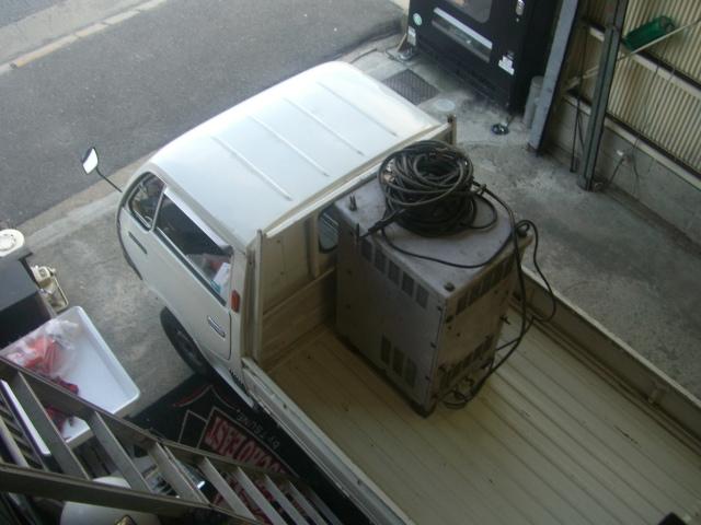 GO TO 京都_a0164918_045392.jpg