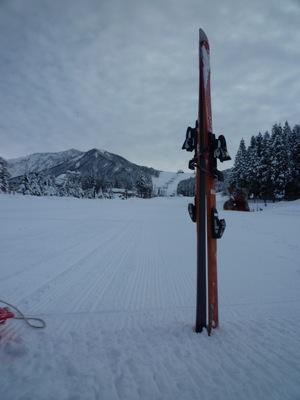 スキー_c0004024_12392076.jpg