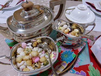 おひな祭りお茶会・セミナー_c0079828_1001241.jpg