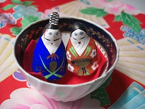 おひな祭りお茶会・セミナー_c0079828_16304271.jpg