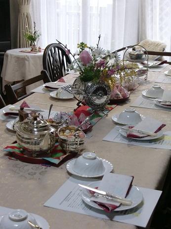 おひな祭りお茶会・セミナー_c0079828_9425779.jpg