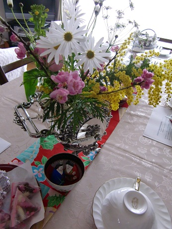 おひな祭りお茶会・セミナー_c0079828_9432239.jpg