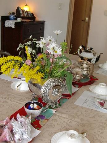 おひな祭りお茶会・セミナー_c0079828_9452317.jpg
