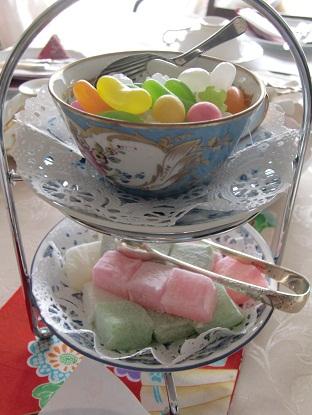 おひな祭りお茶会・セミナー_c0079828_9553792.jpg
