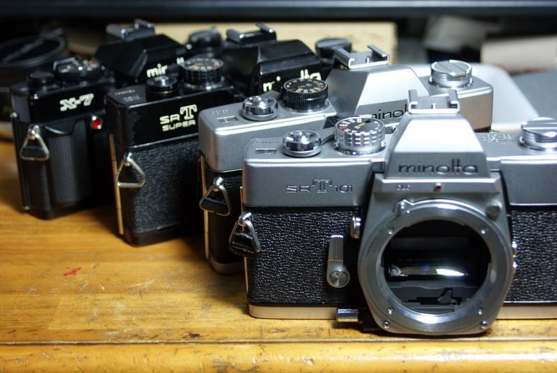 フィルムカメラ増殖中_d0138130_1222965.jpg