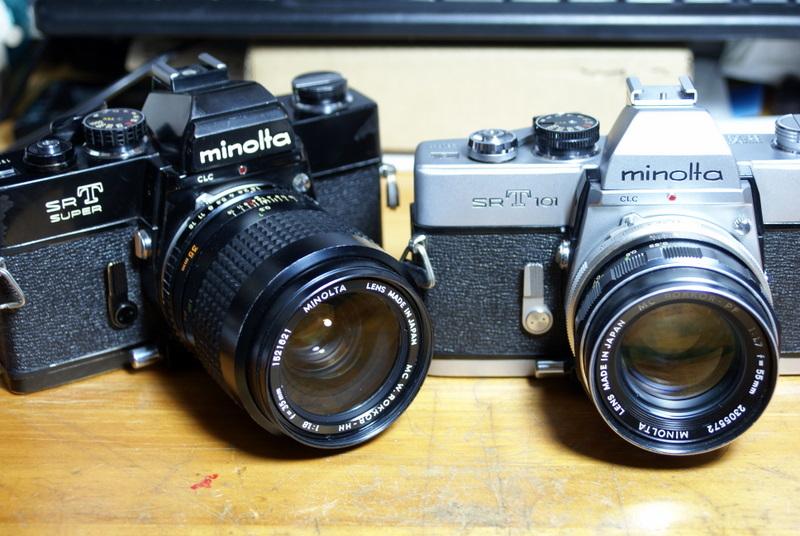 フィルムカメラ増殖中_d0138130_12474859.jpg