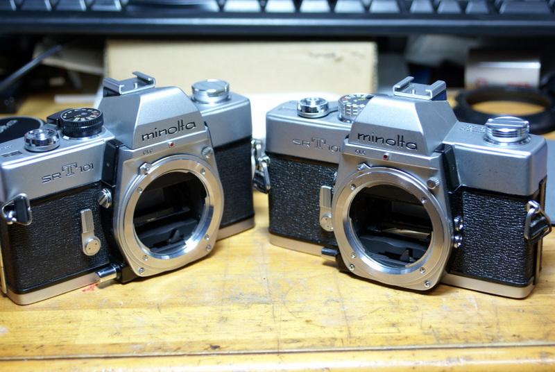 フィルムカメラ増殖中_d0138130_12482376.jpg