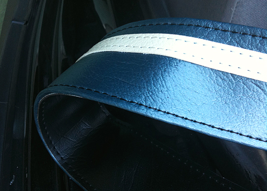 「Couch Straps」の「New Model × 5種」近日発売予定!_e0053731_1938681.jpg