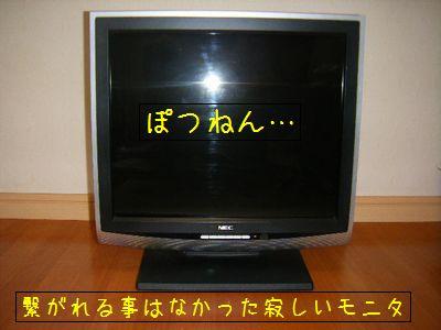 f0008935_1250653.jpg