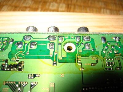 昔のプレイステーション修理_f0182936_218531.jpg