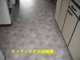 f0031037_21534520.jpg